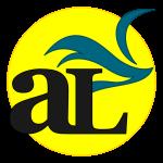 AL - Aliança Liberal